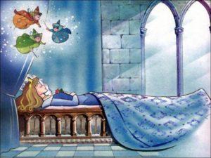 Belle-au-bois-dormant-attentes