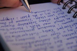 femme-ecrit-liste.jpg