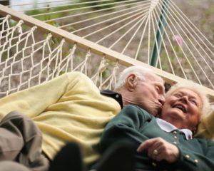 Secret-des-couples-qui-durent-intimit