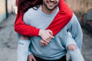 Sortir du célibat, être en couple durable