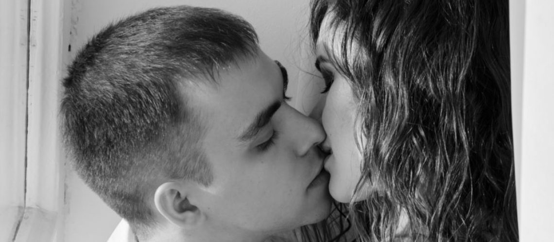 Je choisis la relation durable pour sortir du célibat